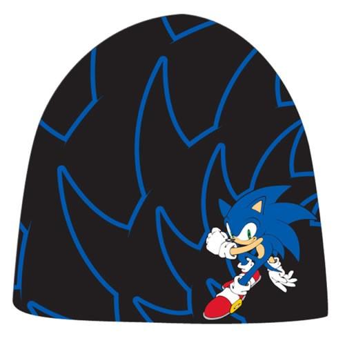 Gorros de Sonic
