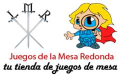banner consola y tablero