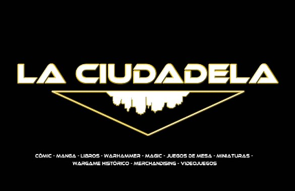 La Ciudadela