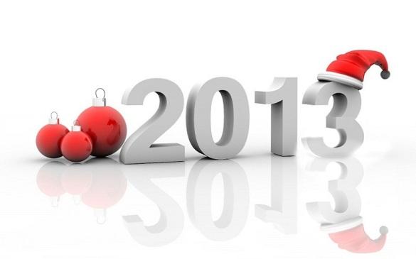2013 y consolaytablero