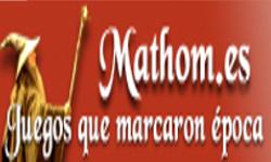 Banner Mathom