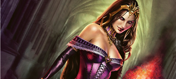 liliana-of-the-veil-621x280