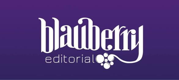 Blauberry Editorial