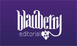 Blauberry