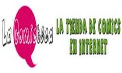banner La Comicteca