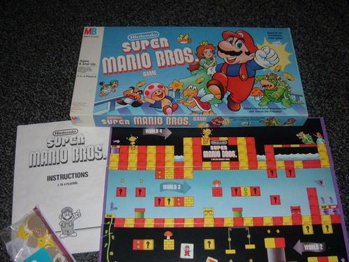 Juegos De Mesa De La Consola Al Tablero Consola Y Tablero
