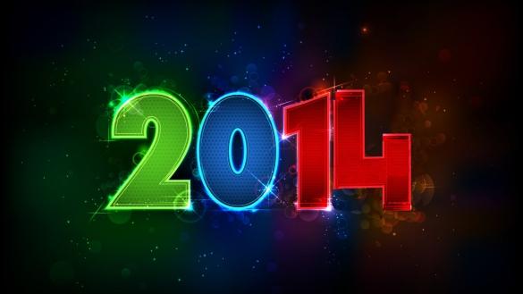 Los mejores Juegos de Cartas y dados 2014