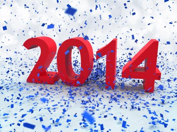 Los mejores Juegos de Tablero 2014