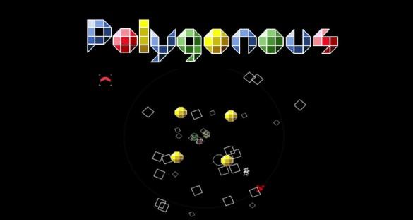 polygonous