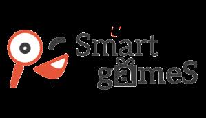 Banner Smart Games 2.0