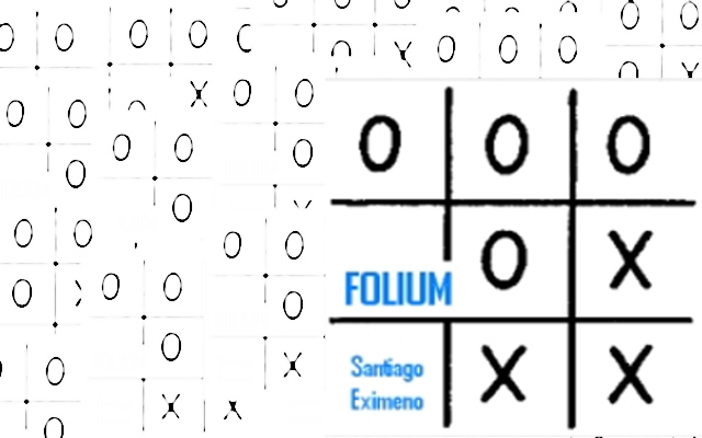 https://consolaytablero.files.wordpress.com/2015/05/folium1.jpg