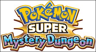 Pokemon Mundo Mysterioso