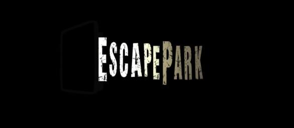 Escapepark
