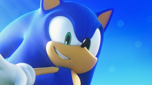 Sonic Make