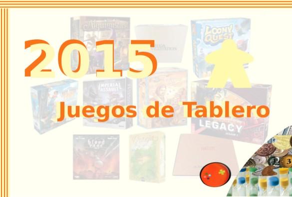 mejores juegos de mesa 2015
