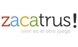 Zacatrus-logo-250x150