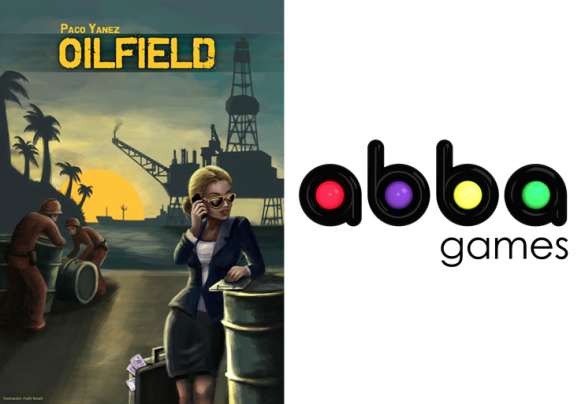 Oilfield-portada-ABBA-Games