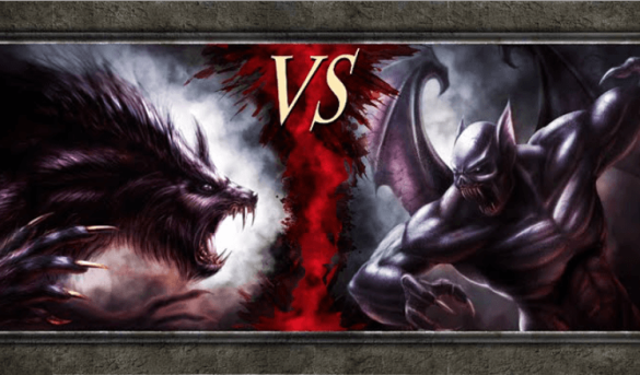 vampiros-vs-licantropos-juego