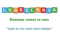 banner-ludoscopia-250x150