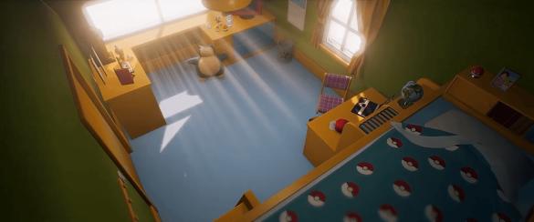 Habitacion de Ash real-min