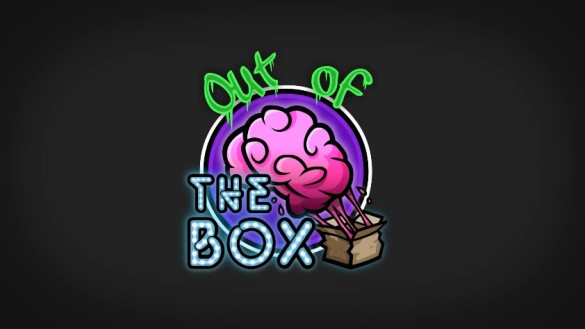 Out Of The Box se presenta en un primer tráiler